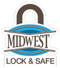 geraldton locksmith - Midwest Lock and Safe