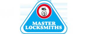 mater locksmiths member